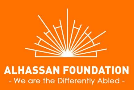 Al Hassan